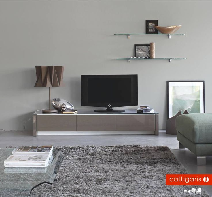 #Lampade #Calligaris a #Salerno www.magic-house.it #design #arredamento