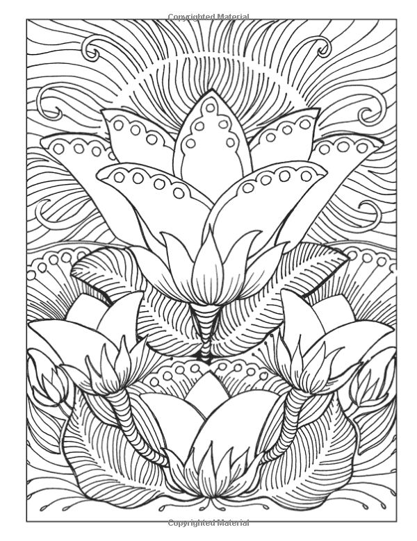 Amazon.com: Inkspirations for a Happy Heart: Inspired Coloring Designs to Lift Your Spirit and Feed Your Soul (9780757319488): Diane Yi: Books