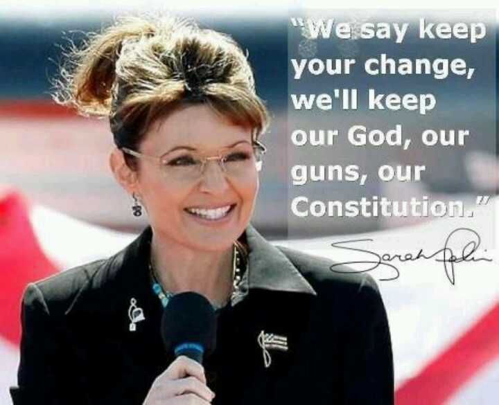 Need Palin translation please...?