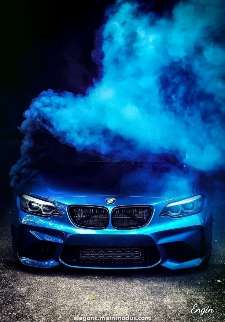 Coole Hintergrundbilder Mit Autos