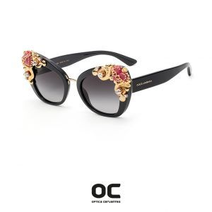 d623e8e0fa gafas dolce gabbana | Gafas Dolce & Gabbana 2018 | Fashion ...