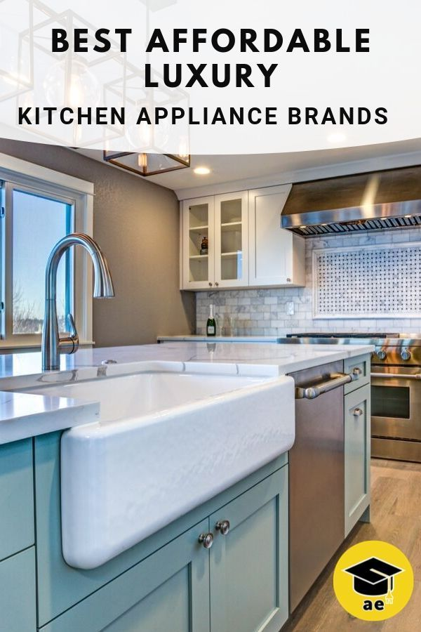 The Best Affordable Luxury Kitchen Appliance Brands Kitchen Appliances Luxury Small Cottage Kitchen Diy Kitchen Remodel,New York City Wedding Photographer