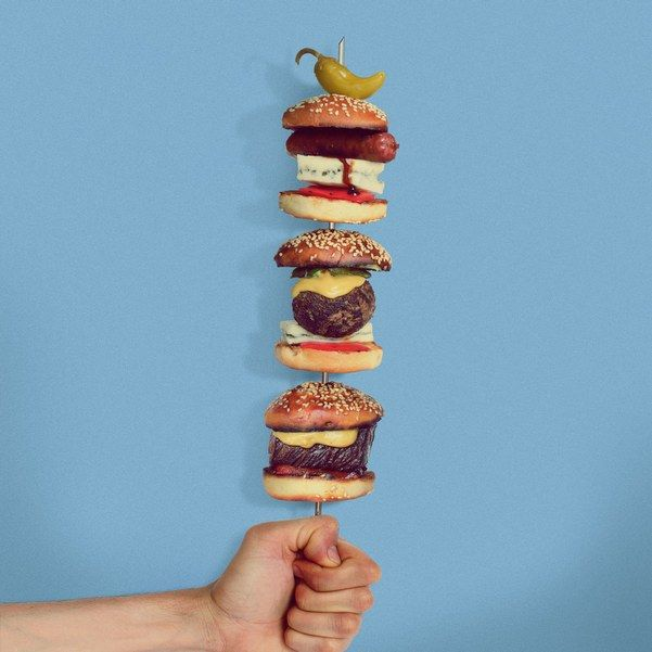 The-21-photos-of-the-most-creative-burgers-you-will-ever-see-9