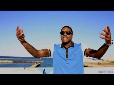 Lil Durk - Bang Bros (Official Video) - YouTube