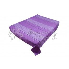 Kristal Lines lila - Cuvertura de pat matlasata din bumbac 200x230 cm - matlasata - culori vesele - material 100% bumbac http://www.asternuturisiprosoape.ro/kristal-lines-lila-cuvertura-de-pat-matlasata-din-bumbac-200x230-cm.html  #cuverturi #cuverturipat