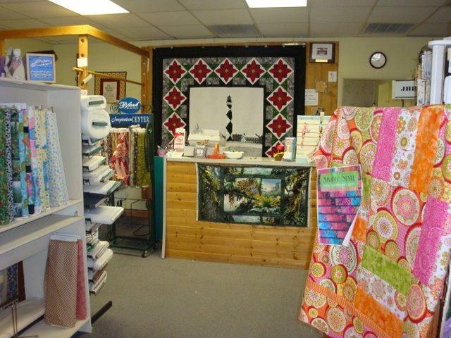 20 best Quilt Shops we have visited images on Pinterest | Quilt ... : quilt shops in asheville nc - Adamdwight.com
