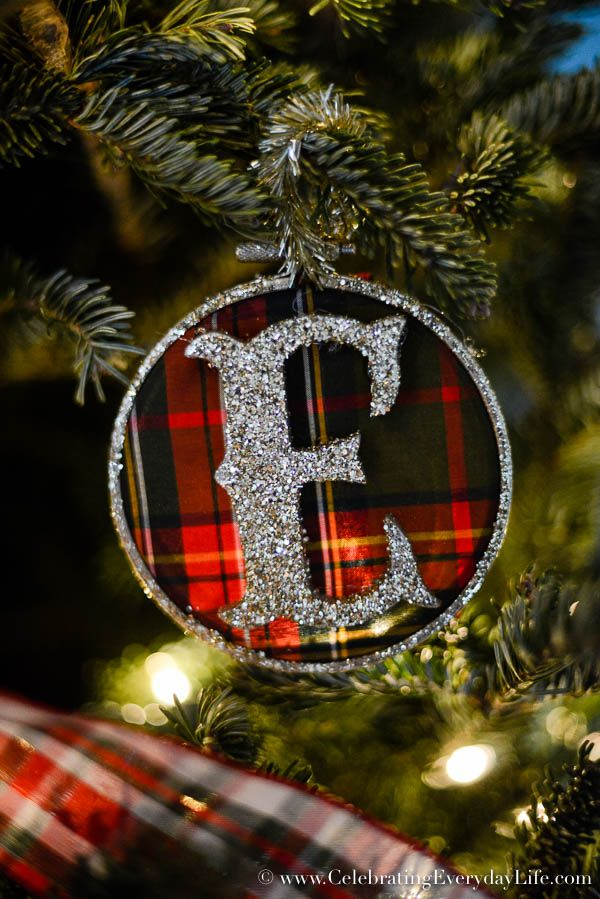 best 25  country christmas ornaments ideas on pinterest