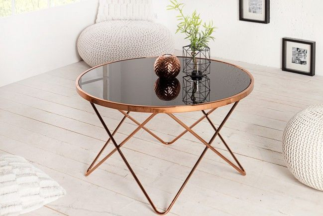 30 best images about Couchtisch on Pinterest Copper, Mauve and
