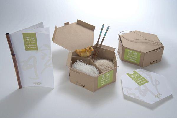 los mejores packaging - Buscar con Google