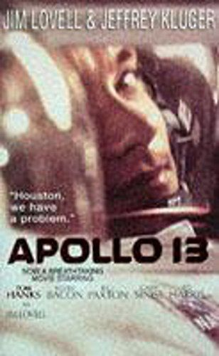 Download apollo 13 hd torrent and apollo 13 movie yify subtitles.