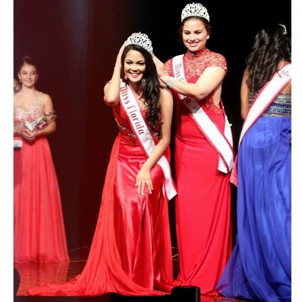 """Check out an article that The 2015-2016 National American Miss Michaela Abelgas wrote for The Pageant Planet! """"How to Succeed at Your NAM State Pageant""""! #NAM #NationalAmericanMiss"""