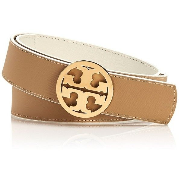 48778dcce166 Tory Burch Reversible 1