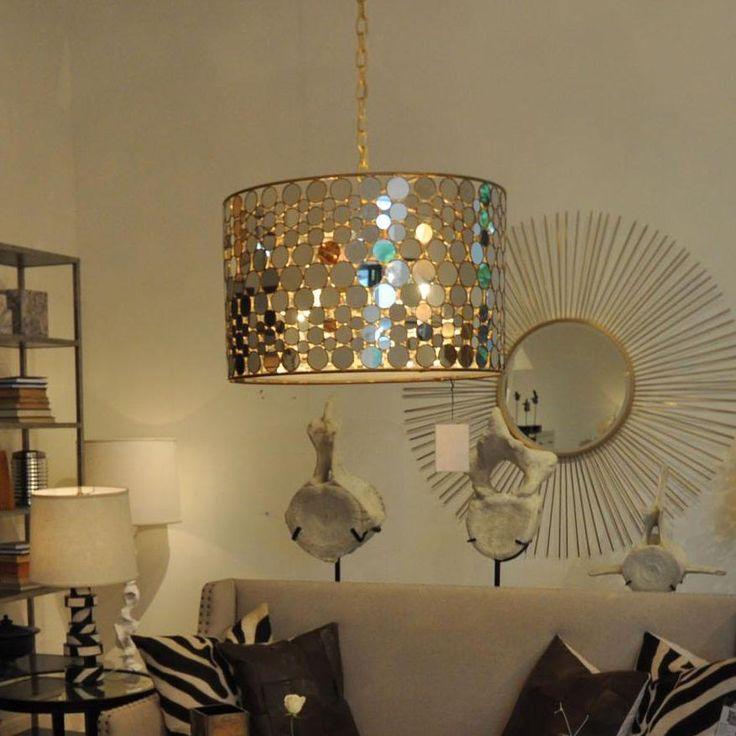 301 Best Lighting Images On Pinterest Chandeliers Light
