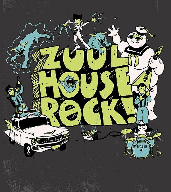 mashup-schoolhouse-rock-ghostbusters-HillaryWhite