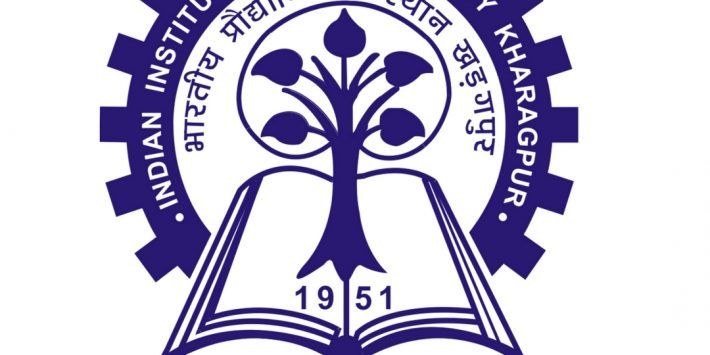Operation IIT Kharagpur : MBBS Course to start from 2020