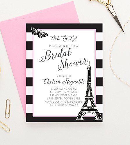 kartu undangan pernikahan elegan dan murah