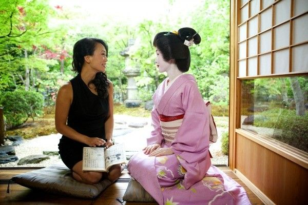 Tatcha Skincare Founder Victoria Tsai Shares Her Beauty Secrets: http://bit.ly/24uvFrF