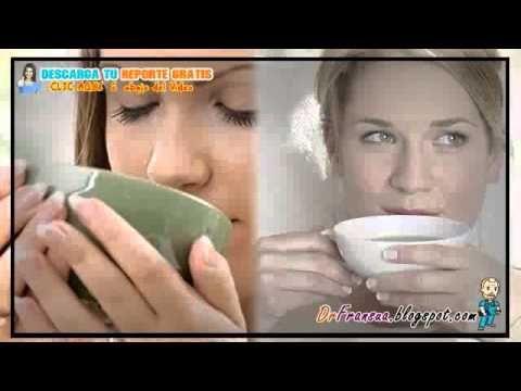 Uso Propiedades Y Beneficios Del Te Blanco  http://ift.tt/1SjBNxY  Uso Propiedades Y Beneficios Del Te Blanco El té blanco es el mas fino y saludable de los té a continuación detallamos algunos de sus mas importantes beneficios: 1. El té blanco es un excelente antioxidante: Los antioxidantes son nutrientes que protegen el cuerpo contra el daño de los radicales libres. Los radicales libres son las cosas desagradables que van por ahí haciendo estragos en nuestro cuerpo dañando el ADN y…