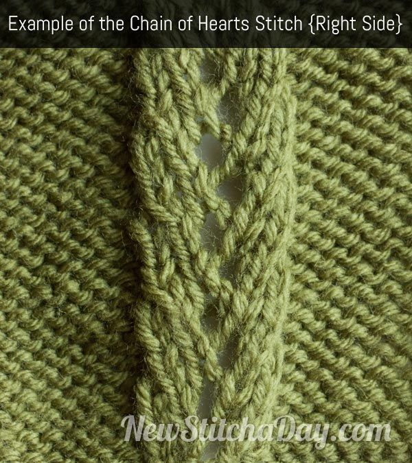 774 Best images about KNITTING BASICKS & STITCH VIDEO on Pinterest Knit...