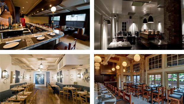 25 best ideas about greek restaurants on pinterest for Astoria greek cuisine