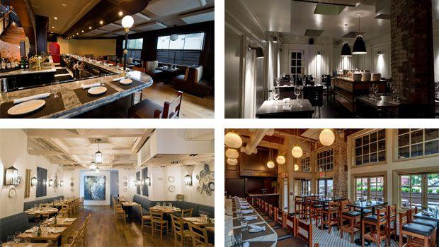 25 best ideas about greek restaurants on pinterest for Astoria greek cuisine