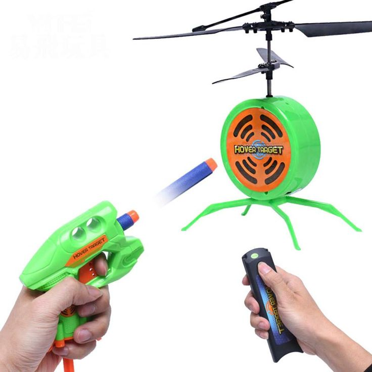 Helicopter Flying Infrared Induction Playing ball Drone remote control flying saucer Toy https://seethis.co/xybQ9D/