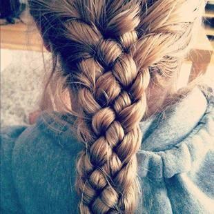 Hair Stuns Collection - Katie S (katie.s5838) | Lockerz