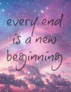 25 best beginning quotes on pinterest new beginning