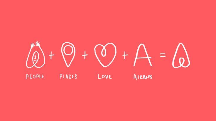 Airbnb-logo-animation-001