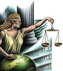 Resultado de imagen para juzgados