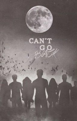Can't Go Back (Teen Wolf) (on Wattpad) http://w.tt/1pSztWB #Fanfiction #amwriting #wattpad Come read my story please!! This is only the first chapter and there will be many more to come!!! I NOW HAVE MORE THAN TWENTY CHAPTERS!!!!!!!!