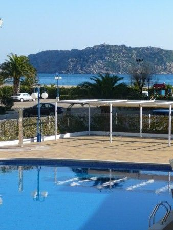 Spain, Espagne, Spanien, Spanje, Испания, 西班牙 Costa Brava,  Коста Брава, Estartit, Pool,Zwembad, last minute,Derniere minute,Последняя минута, Offer,Offre,Angebot,Oferta,Aanbieding,Erbjudandet HOLIDAY, home, Location de vacances,maison, appartement, villa, house, cottage, apartment, Ferien Wohnung Haus,дом для отдыха, Vakantie huis, woning appartement,huis,Helgdagar semester,lägenhet hem, Casa vacaciones, apartamento, Beach, Strand,Plage,Pool,Zwembad, www.costabravaservice.net