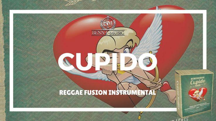 "Download links for Reggae Fusion Instrumental ""Cupido Riddim"" 🅱 Beatstars: http://bsta.rs/d9966 🅱 Benn-i.productions: http://benn-i-productions.com/downloads/cupido-riddim/"