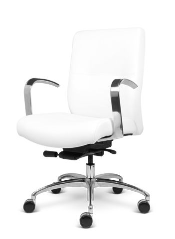 9 Best To 5 Office Chairs Images On Pinterest