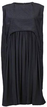 """Black Dress"" https://sumally.com/p/567045"