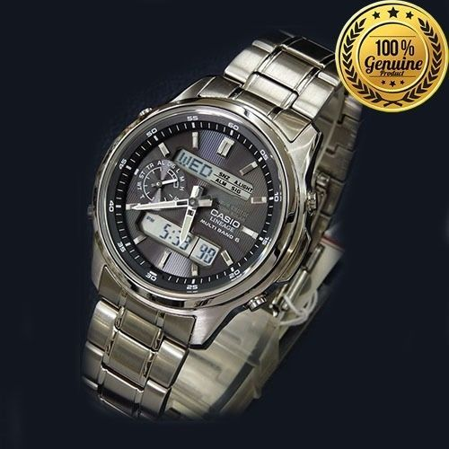 CASIO-LINEAGE-LCW-M300D-1AJF-Tough-Solar-Atomic-Radio-Watch-LCW-M300D-1A