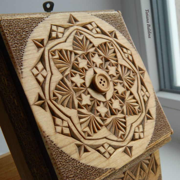 Best images about chip carving on pinterest folk art