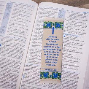 #christianverse #Jesus #sacrifice #bookmark