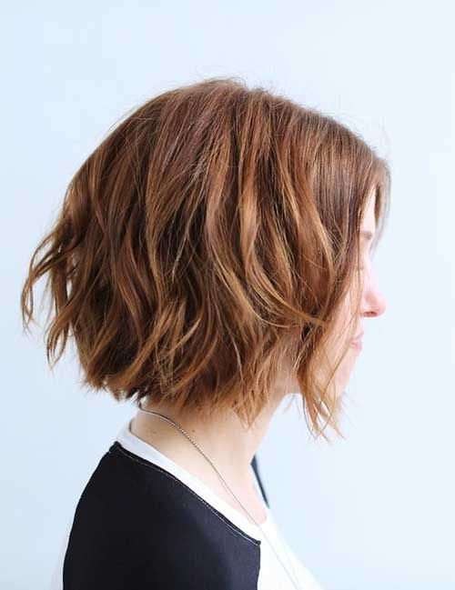 hair styles for your 1000 images about hair on bob 2850