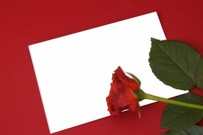 Как написать любовное письмо своей девушке! http://b.planeta-info.com/2014/02/letter.html Все должны сделать это в Классике FastNet, является номером счета и именем Получателя платежа. Обратите внимание на то, что настраивая новый Автоматический Платеж и вводите дату заключительного платежа, это должно быть синхронизировано с датой начала (для платежей).