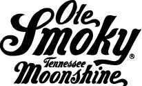 Ole Smoky is Tennessee's first legal, authentic moonshine and is made from corn raised and milled in East Tennessee. For any whiskey lover it is a can't miss, and brings a little Americana spin to the Irish tradition. Ole Smoky is also offered in several flavors, including Peach, Apple Pie and Moonshine Cherries.