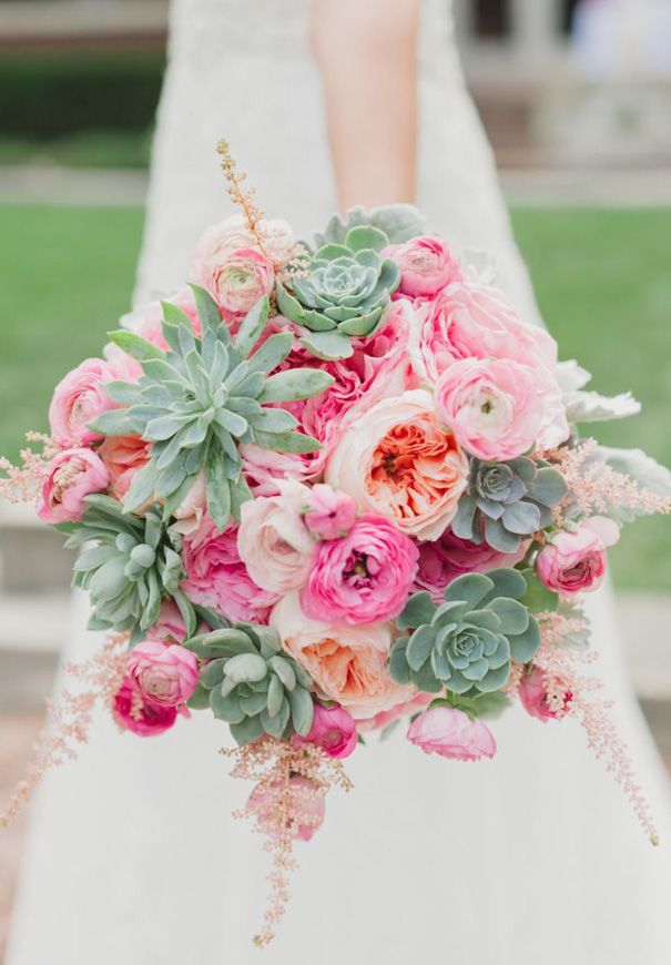 cool-beautiful-wild-flowers-bridal-bouquet-inspiration-wedding-florals15