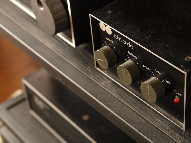 17 Best Images About Your Naim Story On Pinterest Cable