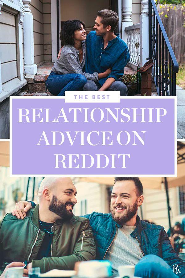 best books on dating reddit