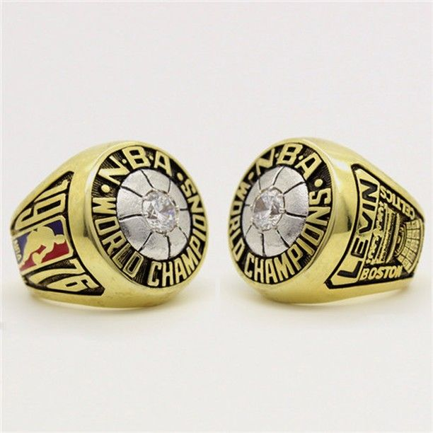 15 Best Nba Champion Ring Images On Pinterest