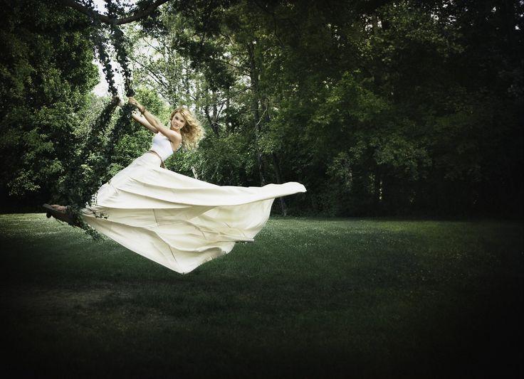 Taylor Swift Fearless photoshoot   Taylor Swift - 2008 Fearless Album Photoshoot