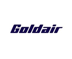 Nelios.com re-developed Goldair's main website. http://www.nelios.com/goldair-gr-126.htm