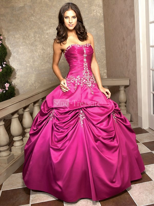 21 best Cute Clothing Ideas:) images on Pinterest | Dress prom ...