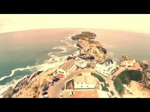 Localization - Videos | Surf Camp, Surf Portugal, Peniche Surf Camp