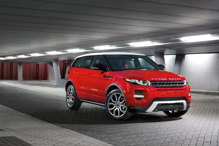 Wowzas!  I totally prefer this color choice for this %%KEYWORD%% #liftedrangerov… – Carclub Online